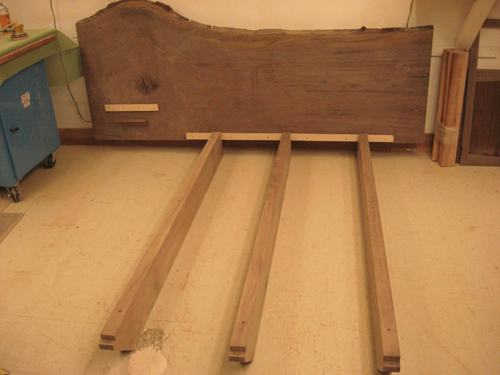 sbaird-joinery-bed-9