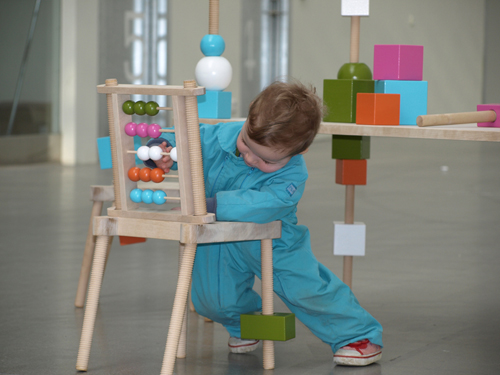 screw-childrens-furniture-5
