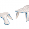 seam-chair-and-bench-1
