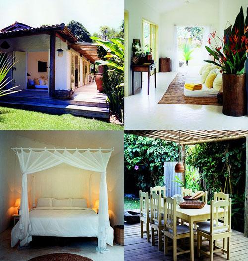 sixx-design-uxua-hotel