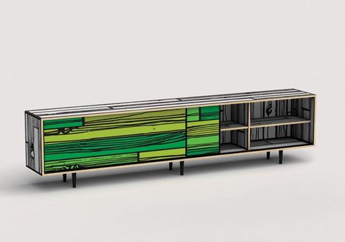 sixx-design-woods