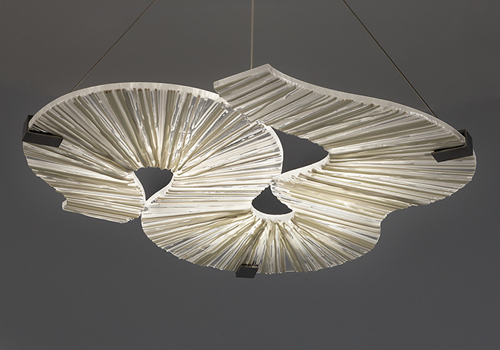 SKLI Pendant by Nils Finne in main home furnishings  Category