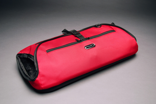 Sleepypod Air and Crater Dot in home furnishings  Category