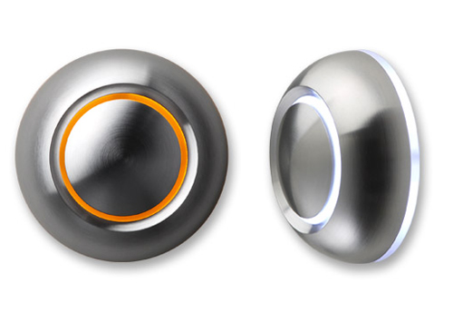 spore-true-doorbell