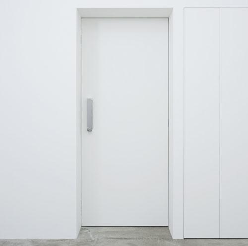 stereotype-door-1