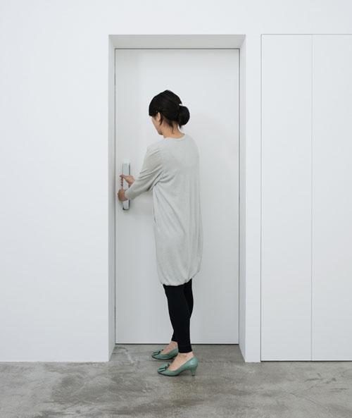 stereotype-door-2