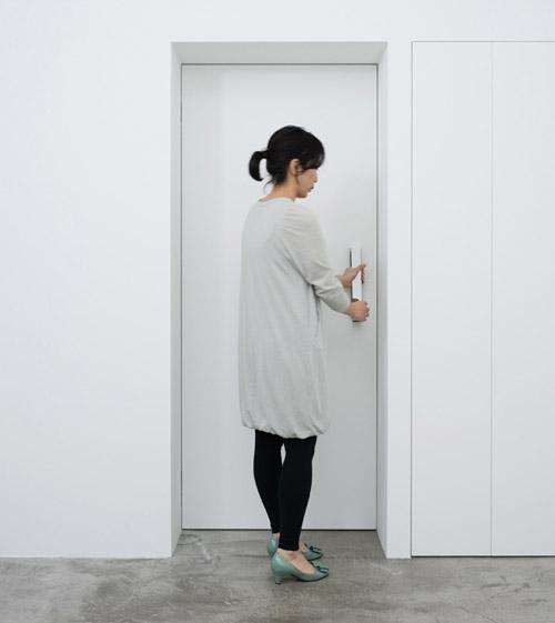 stereotype-door-3