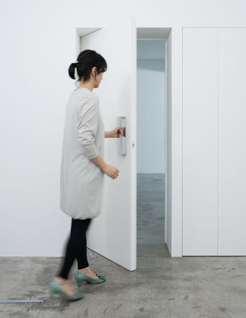 stereotype-door-4