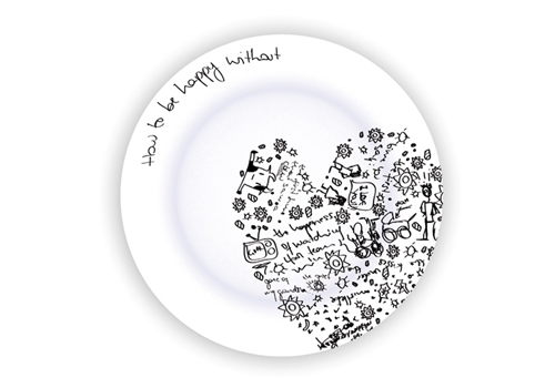 tribute-21-plate-2
