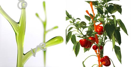 Gardening Accessories Go Design in main interior design  Category