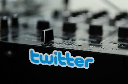 twitter-headquarters-5