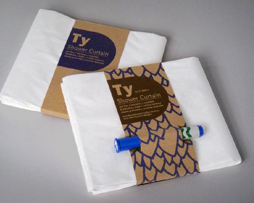ty-diy-edition-2