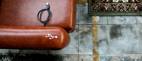 usb-couch-02