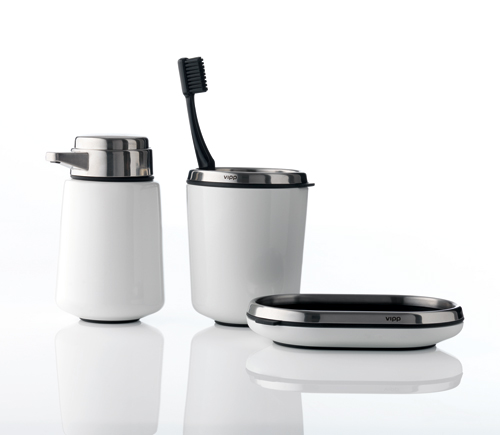 vipp-bathroom-accessories
