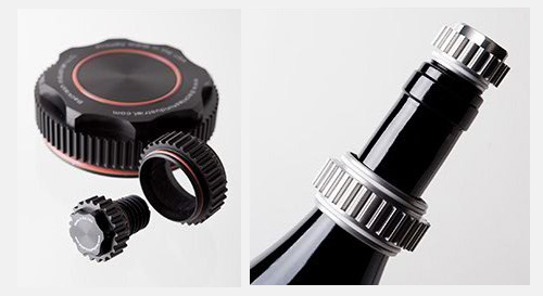 Wine Gear