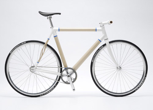 wood-bike-design-1