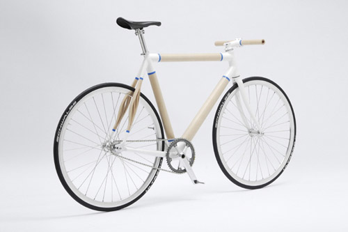 wood-bike-design-2
