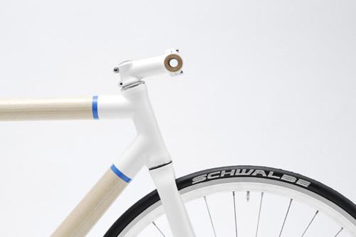 wood-bike-design-3