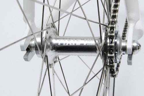 wood-bike-design-5
