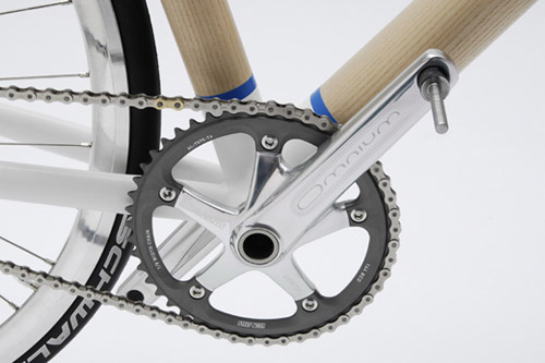 wood-bike-design-6