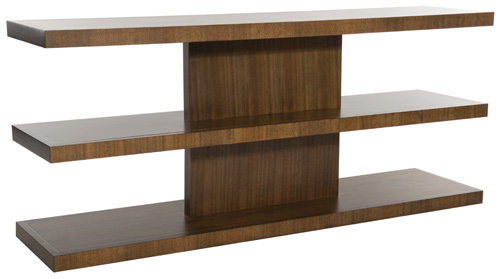 4 Orm by Paul Guzzetta in main home furnishings  Category