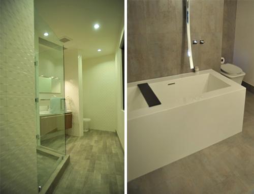 410-bathrooms
