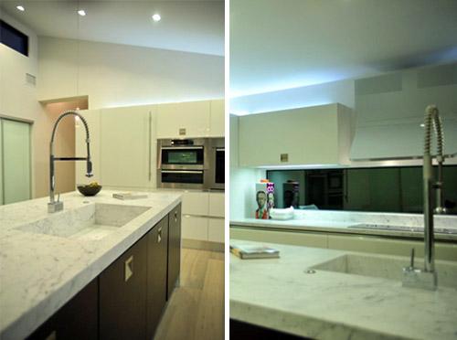 410-kitchen-details
