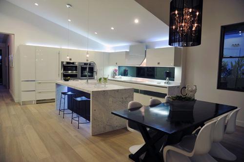 410-kitchen