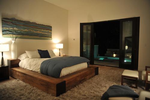 410-master-bedroom