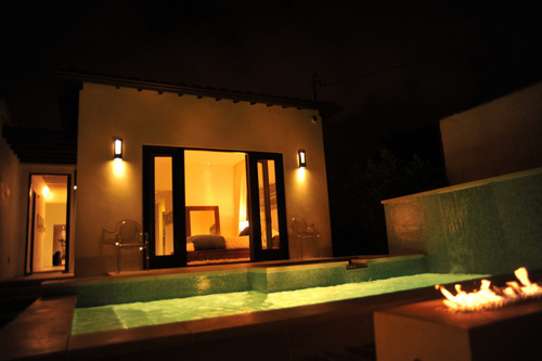 410-pool-and-firepit