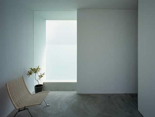 ARhouse-41.jpg