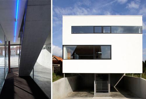 Detached House-3