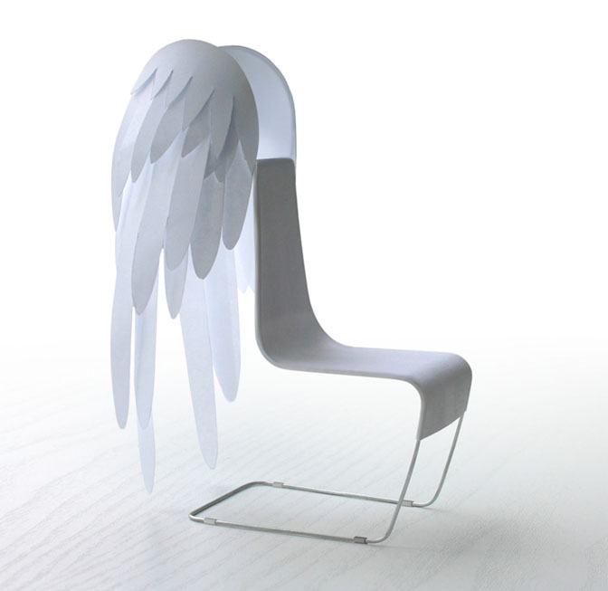 angel-chair