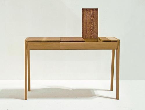 arbor-desk-2