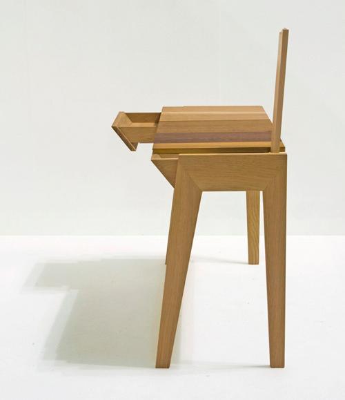 arbor-desk-3