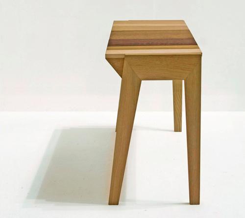 arbor-desk-4
