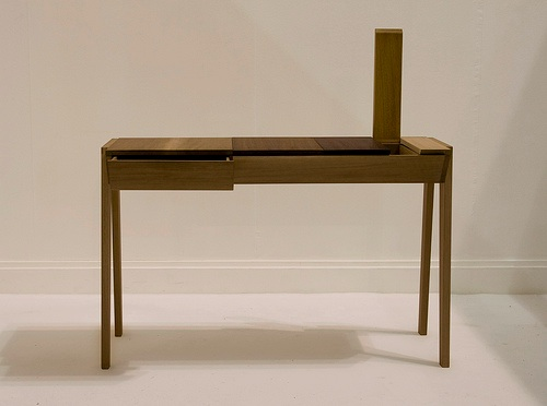 Arbor Desk by Outofstock in main home furnishings  Category
