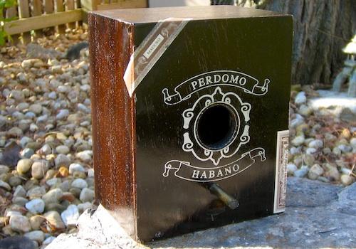 atomic-birdhouses-1