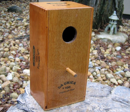 atomic-birdhouses-3
