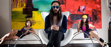 beat-boxed-aoki-articleimg