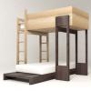 bunk-beds-inquisitive-kid