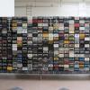cassette-tape-closet-2