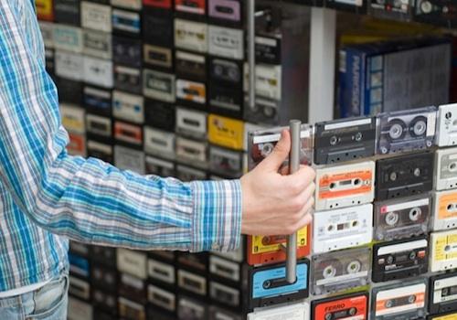 cassette-tape-closet-3