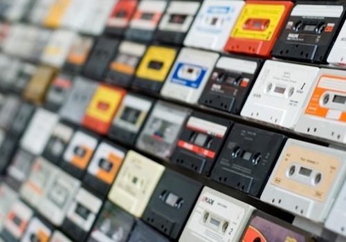 cassette-tape-closet-4