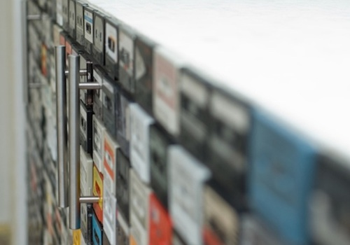 cassette-tape-closet-5