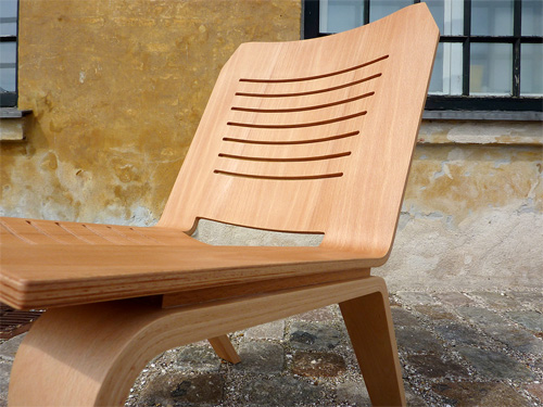 channel-chair-3