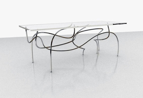 continuum-table-1