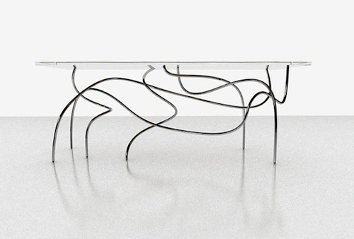 continuum-table-2