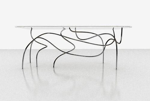 continuum-table-2