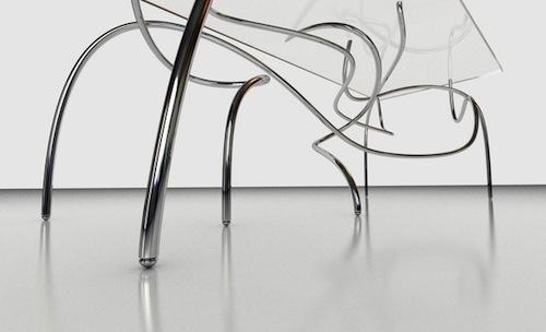 continuum-table-3